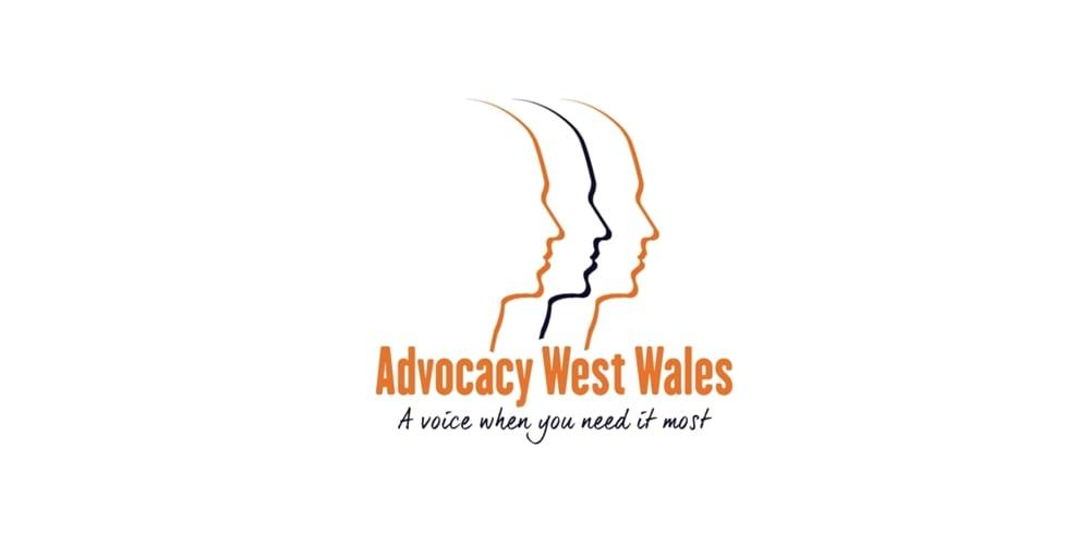 Advocacy - West Wales