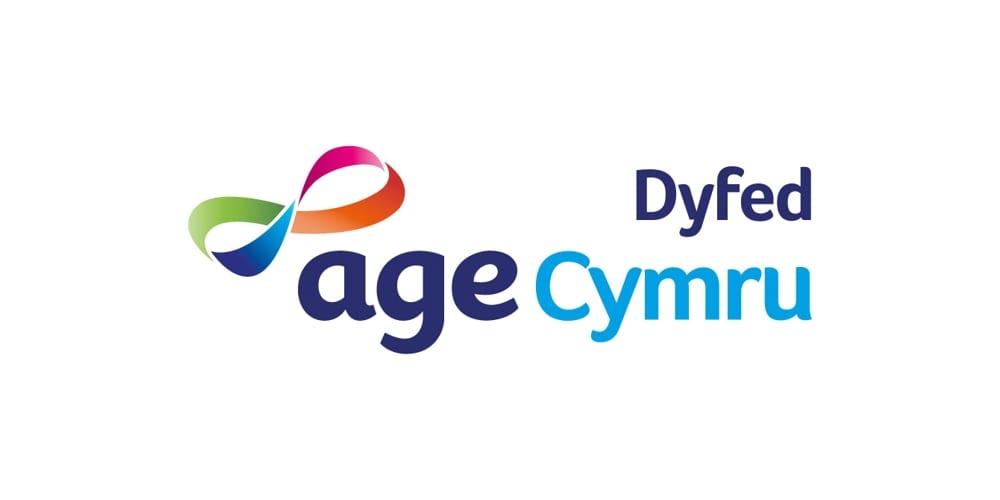 Age Cymru