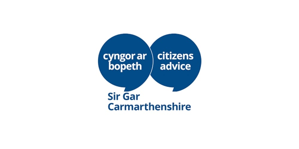 Carmarthenshire Citizens Advice