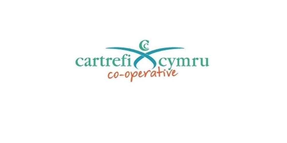 Cartrefi Cymru