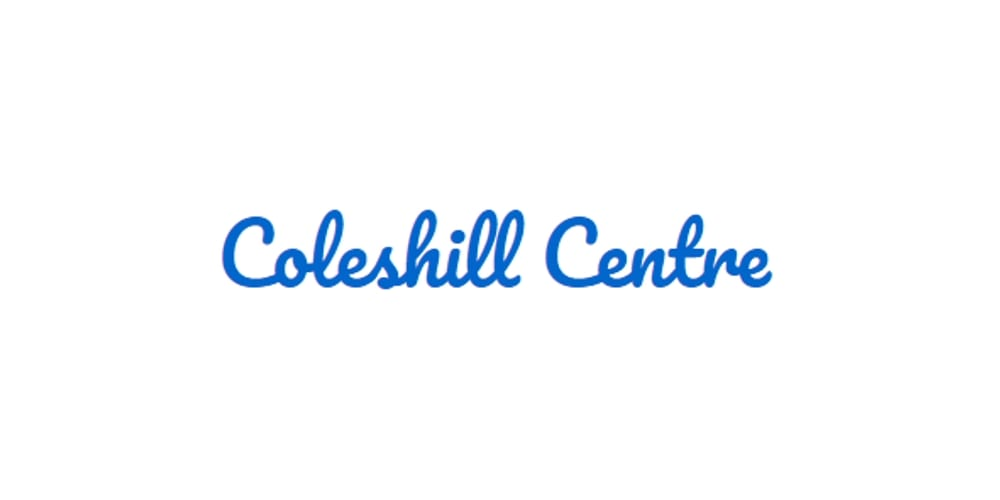 Coleshill Centre