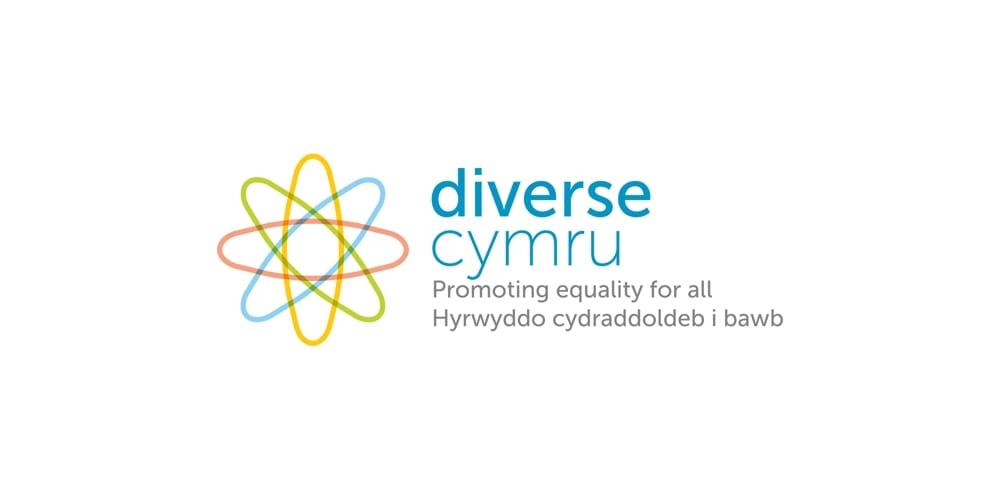 Diverse Cymru