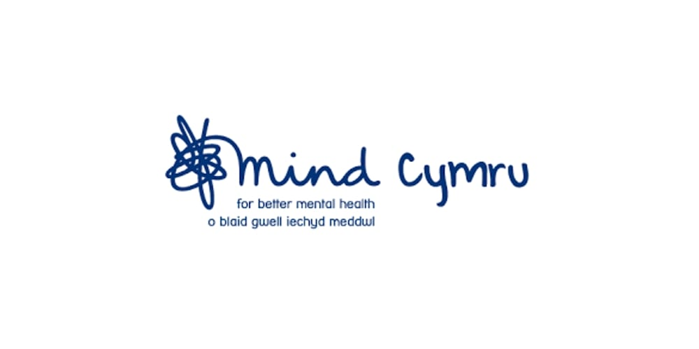Mind Carmarthen - Facebook