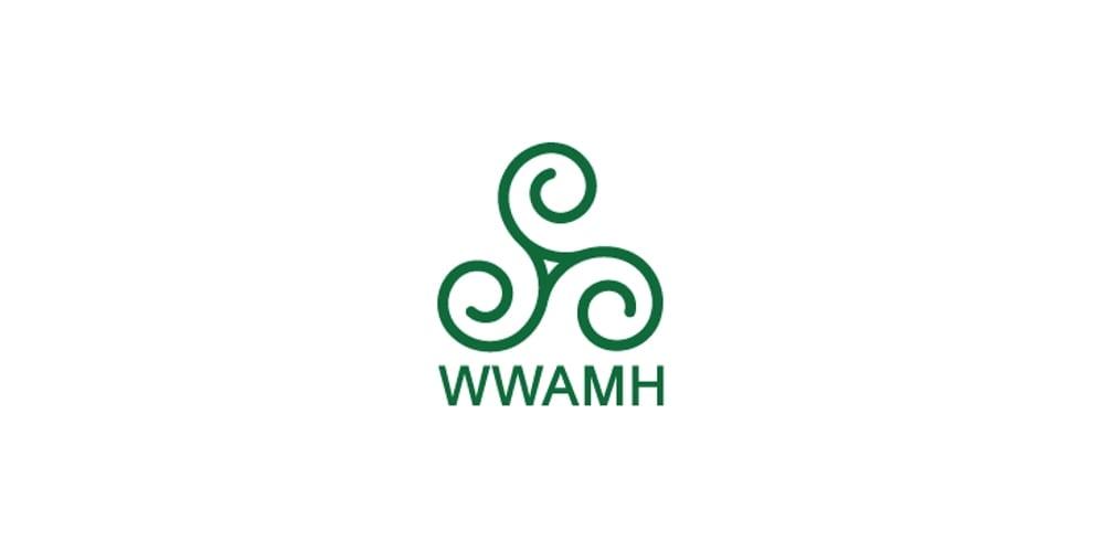 WWAMH